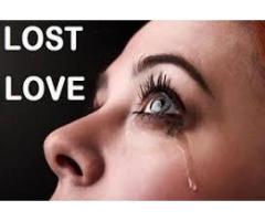 Great mama for lost love spells and marriage problems: +27818084431