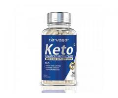 Use Keto Capsules To Overcome Unwanted Fat Problems