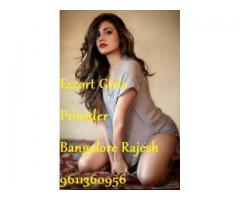 9611360956 Female to Male B2B with Full Service