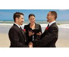 Gay and Lesbian love spells +27634529386