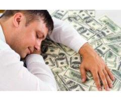 Wiccan Money Spells That Work Instantly Call +27783540845