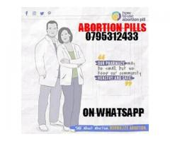 Mamelodi DR SUZAN ABORTION PILLS 0795312433 TERMINATION WOMAN CLINIC IN SOUTH AFRICA