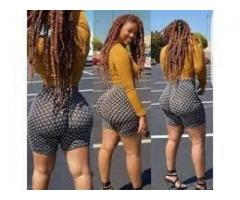 `/^^+27611281903 )@] hips and bums enlargement cream sale in  pretoria springs daveyton clayville
