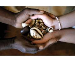 The best Spell caster +256779317397 to Return your lost husband/wife, Genuine Gay spells