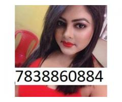 7838860884 TOP ESCORT SERVICE DELHI BEST CALL GIRLS IN KAROL BAGH HOTEL/HOME 24x7HR,IN/OUTCALL-