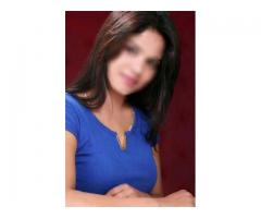 Andheri Escort service | Call Girls in Andheri Escorts Anupriya Call Girls Service in Andheri