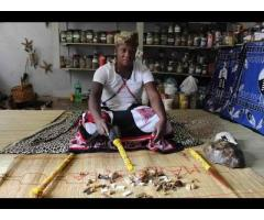 VOODOO LOST LOVER SPELL SPECIALIST PAY AFTER RESULTS  IN RS A, UK ,NORWAY +27630700319