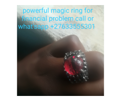 Genuine Magic Rings for sale Call On +27633555301