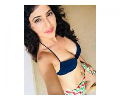 Independent Indian Escort In Ajman +971523170179 Female Escorts