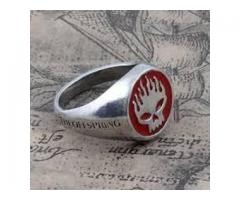 +27732891788 { Powerful Magic Ring for Prophecy, Pastors and Finance }