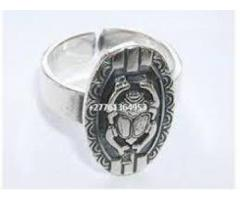 +27732891788  Powerful Magic Rings For Pastors To Perform Miracles in St,Lucia