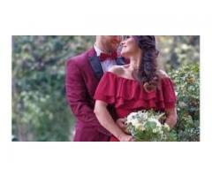 HOW TO MAKE YOUR LOST LOVE BACK IN TIME CALL+27634599132((PRIEST OMAR))