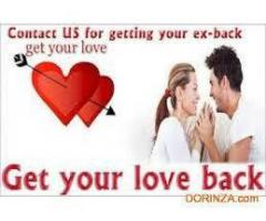 @ DAYTONA BEACH,FL 100% GUARANTEED TO GET BACK YOUR EX{+27784002267} LOVER IN 24 HOURS