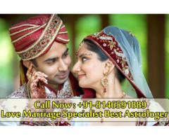 How to convince your parents for inter caste marriage +91-8146591889 ?? Mumbai