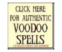 Voodoo spells Texas TX +27833312943 Austin Lost love spells Texas Black magic spells