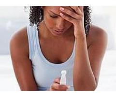 2##1*top clinic 0611281903//!![][HH]#[][]88*abortion pills for sale in mamelodi katlehong soshanguve