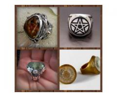 Magic Ring +27717785486 Magic Wallet of Performing Miracles Wonders For fame Soweto,Lenasia,Mshongo