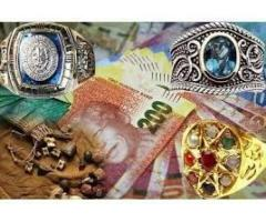 POWERFULL MAGIC RINGS AND WALLET @+27717785486 Power,Business -Protection Rings Bergrivier,Cala,Bray