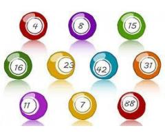 Lottery Cash Spell ((+27788889342 ))in Egypt Sudan,Tunisia South Africa