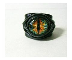 African Magic rings for money, powers fame and wealth call +27784002267 in New York City,USA