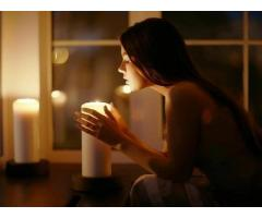 Splendid lost love spell caster in Springfield.MO{+27784002267} to bring back a lost lover