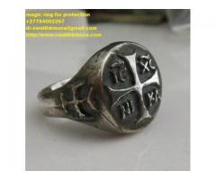 African Magic rings for money, powers fame and wealth call +27784002267 in Helena,MT