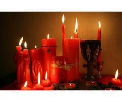 FAST, POWERFUL AND EFFECTIVE LOVE SPELLS +27640918660