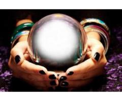 Real Love Spells That Work Fast +27640918660