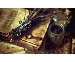 Love spells that work effectively +27640918660