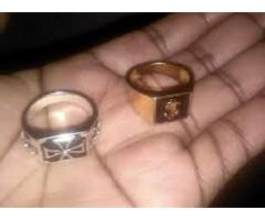 Ancestral Miracle  Magic Rings @+27786609814 For Pastors / Prophets in U.s.a U.k Canada Germany