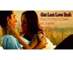 @Lost love spells in Newark ,Jersey City,{+27833312943}100% guaranteed to bring back your ex lover