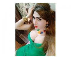 CALL GIRLS IN CONNAUGHT PLACE+91-7838860884_TOP INDEPENDENT ESCORT SERVICE DELHI NCR-24HR.