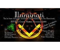 Be part of Illuminati brotherhood And Enjoy With US Call On (+27)631229624