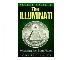 JOIN ILLUMINATI AND GET RICH FOREVER CALL ON (+27)631229624
