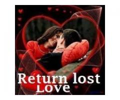 How to get Your Lost lover back using magic Love Spells That Are Real