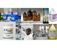 Trusted SSD Chemical for Cleaning Black Money in South Africa +27735257866 Zambia,Zimbabwe,Botswana