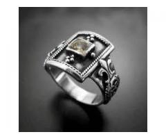 Powerful-Magic Rings +27710098758 in South Africa,Lithuania,Luxembourg,Madagascar,Malawi
