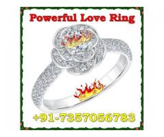 Islamic Wazifa For Love Marriage In Hindi +91-7357056783