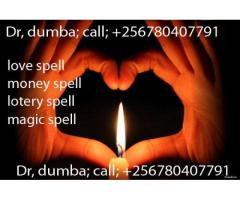 +256780407791 best job promotions spells in uganda