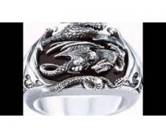 $MAGIC RING FOR# WEALTH,LUCK,MONEY!!,POWER,FAME^^,PROTECTION,PASTORS +27785149508