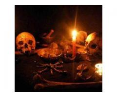 Voodoo Break Up Spells to Break Up a Couple - Get Back Together Spell Call +27717403094