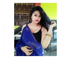 Rakesh 7406393375 Unlimited Enjoyment With Our Hot stylish high class Call Girls