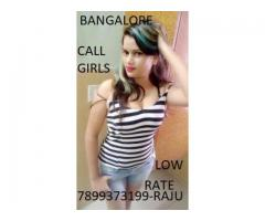 CALL Girls In marathahalli ||7899373199| Call GIRLS madiwala