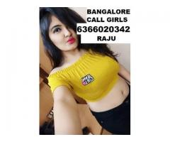 Raju 6366020342 Bommanahalli High Quality Educated Independent Profile At Low Price