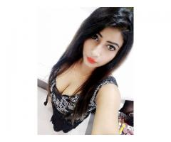 INDEPENDENT ESCORT SERVICE CALL GIRL IN MUMBAI FULL UNLIMITED ENJOY 9264401379