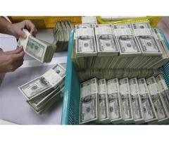 Powerful working Money Spells That Really Work Call +27785149508