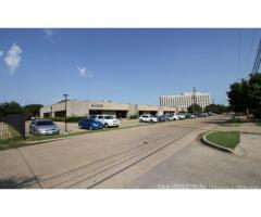 Do You Fall In The Category Of Industrial Real Estate Buyer Dallas?