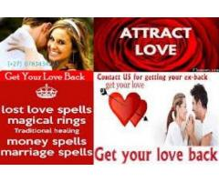 LOVE SPELL CASTER AND SPIRITUAL HERBALIST HEALER (0661986397) DR MAMA HALIMA IN PROTEA GLEN.