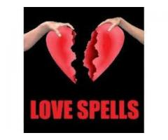 BRING BACK LOST LOVE SPECIALIST IN KEMPTON PARK +27655652367