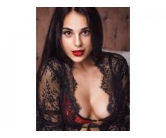 Russian escort service in Ahmedabad